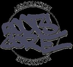 Rootscore-Association-logo-Vmoyen-250x230